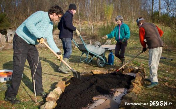 permaculture-humaine-bien-etre-design_06_600px