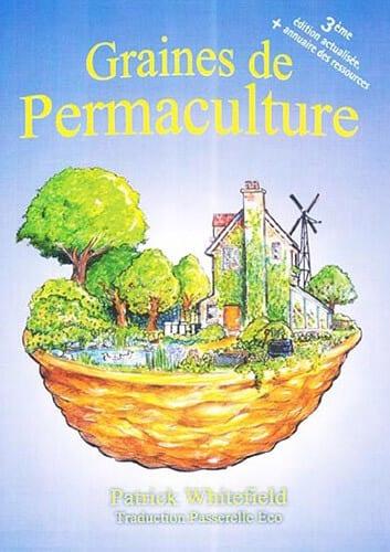 Graines de Permaculture