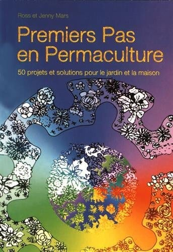 LA037 : Premiers pas en permaculture