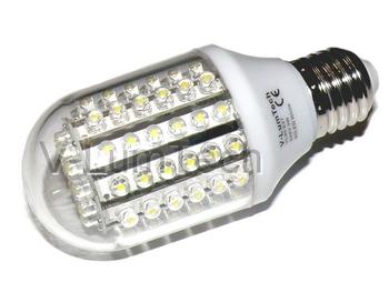 Efficacité énergétique 4