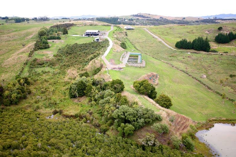 Choisir un terrain permaculture-1