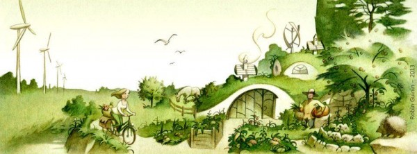 Formation permaculture Saverdun 1