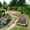 Week-end Immersion en Permaculture !