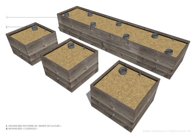 Illustration Wicking-Bed bande_1