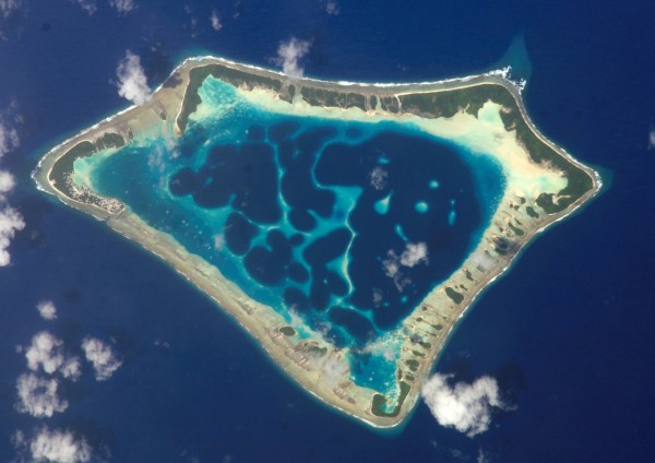 permaculture dans les iles 1