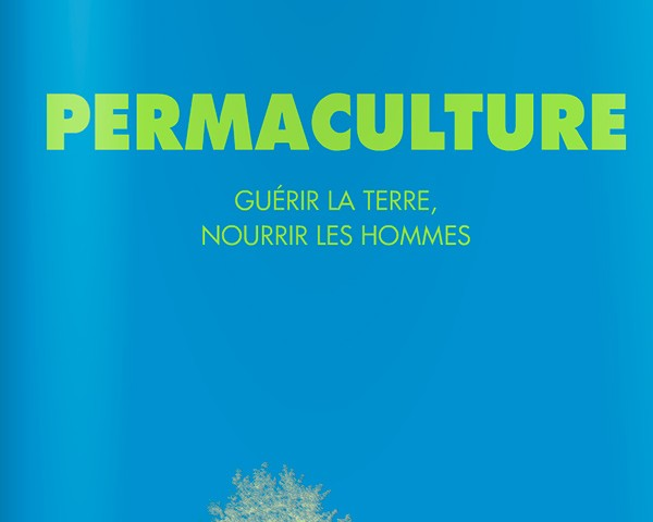 Permaculture design for Permaculture rendement