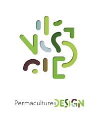 pcd_logo_petit