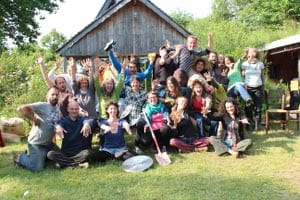 Formation-permaculture-newsletter