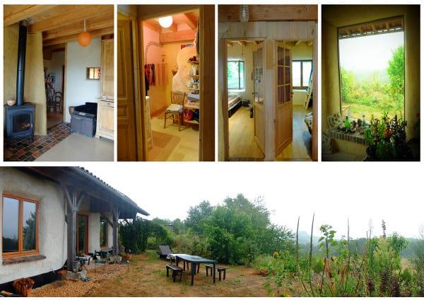 maison-paille-vente-permaculture design1
