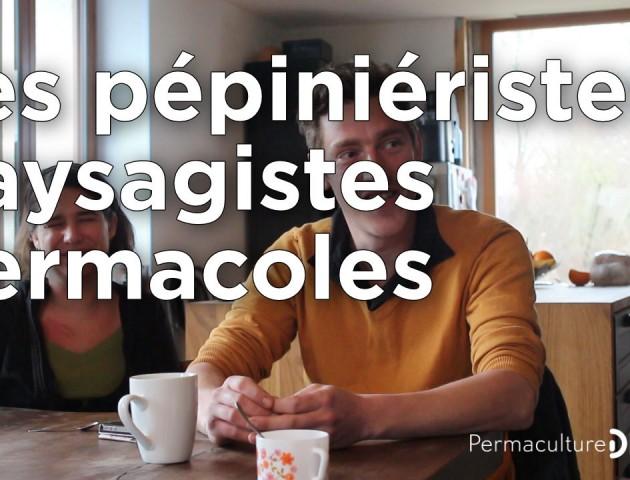 pepinieriste-pepiniere-paysagiste-permacole-permaculture-design
