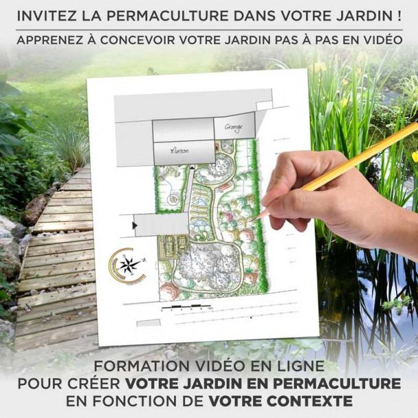 formation-permaculture-design-jardin-potager