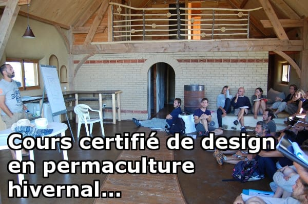 Cours-certifie-design-stage-permaculture-PermacultureDesign12