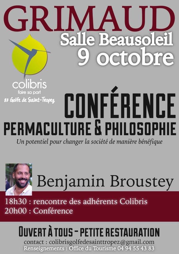 conference-permaculture-colibri-golfe-de-saint-tropez-permaculture-design