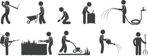 potager-permanent-facile-permaculture-design-8