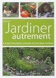 jardinerautrement