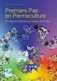 premierspasenpermaculture