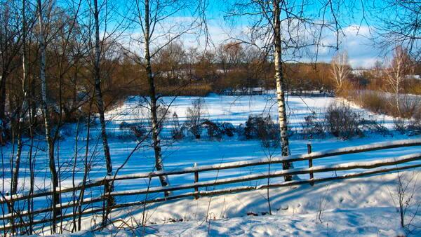 preparation-potager-hiver-permaculture-design-2-600