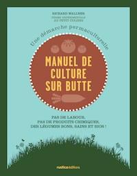10 livres indispensables en permaculture la suite permaculturedesign for Livre sur la permaculture