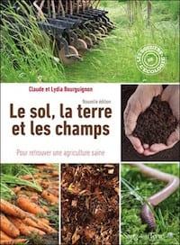 livre-sol-terre-champs-lydia-claude-bourguignon-permaculture-design-200