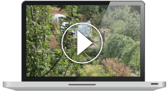 La permaculture en vidéo