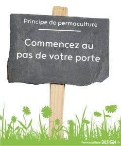 Principe-de-permaculture_Commencez-au-pas-de-votre-porte