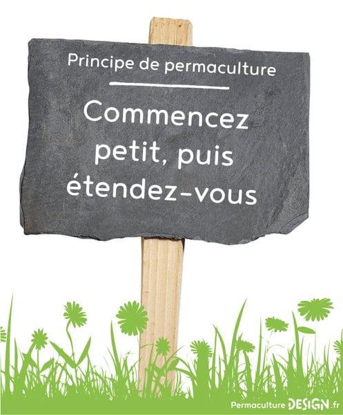 Principe-de-permaculture_Commencez-petit-puis-etendez-vous