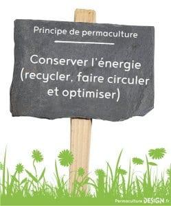 Principe-de-permaculture_Conserver-energie-recycler-faire-circuler-et-optimiser