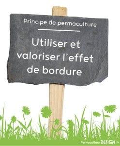 Principe-de-permaculture_Utiliser-et-valoriser-effet-de-bordure