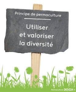Principe-de-permaculture_Utiliser-et-valoriser-la-diversite-
