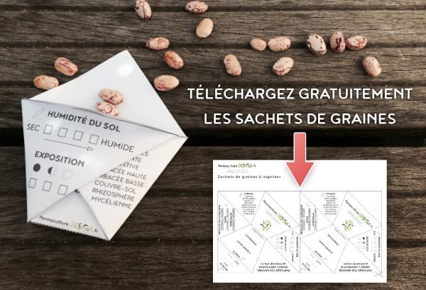 fiche-sachet-graine-a-imprimer-permaculture-design