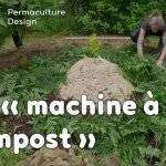 La « machine à compost »