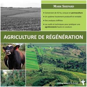 livre-agriculture-de-regeneration-mark-shepard-permaculture-design-300px
