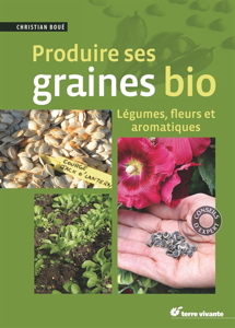 produire-ses-graines-bio-permaculture-design-christian-boue-300
