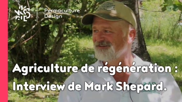regeneration-agriculture-agroforesterie-mark-shepard-permaculture-design-01-600px