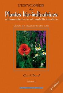 livre-les-plantes-bio-indicatrices-gerard-ducerf-permaculture-design-volume-01_300