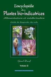 livre-les-plantes-bio-indicatrices-gerard-ducerf-permaculture-design-volume-02_300