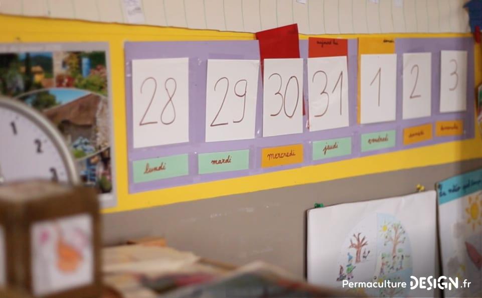 montessori-ecole-enseigner-permaculture-design-04