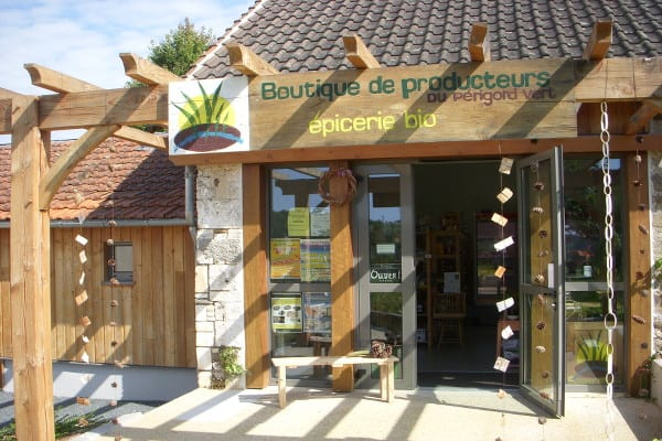 Formation permaculture Saint pierre 8