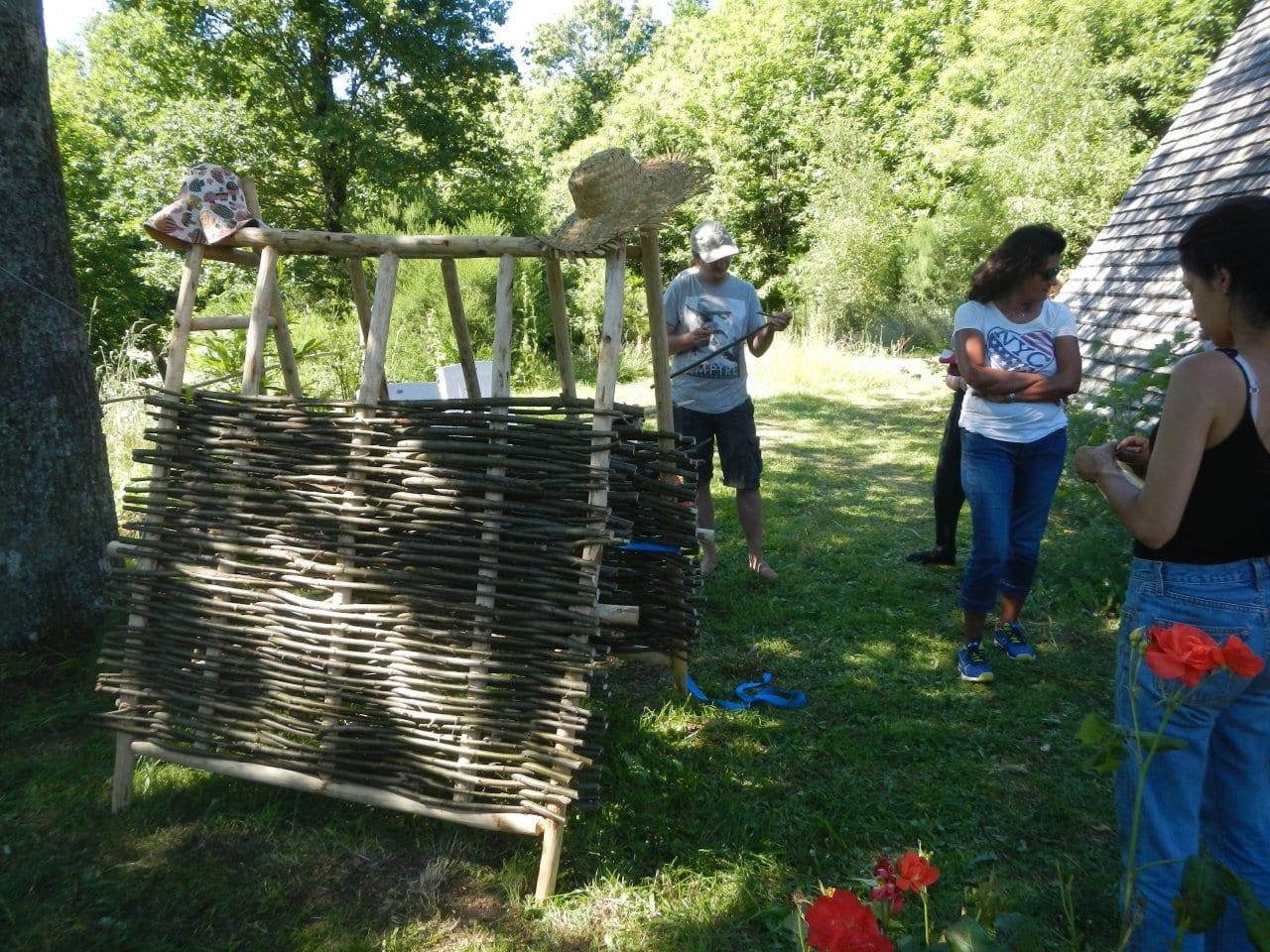cours-certifie-de-design-en-permaculture-84h-24-