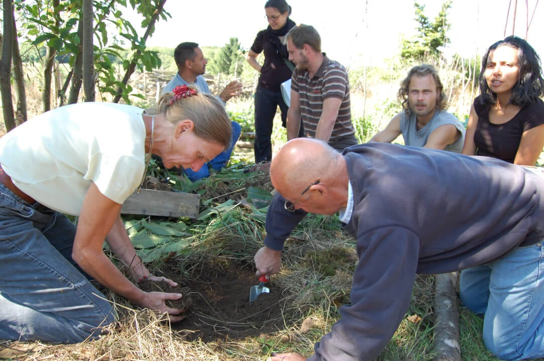 formations-stage-cours-permaculture-site-design_02