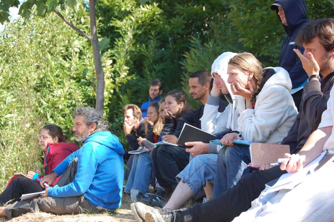 formations-stage-cours-permaculture-site-design_06