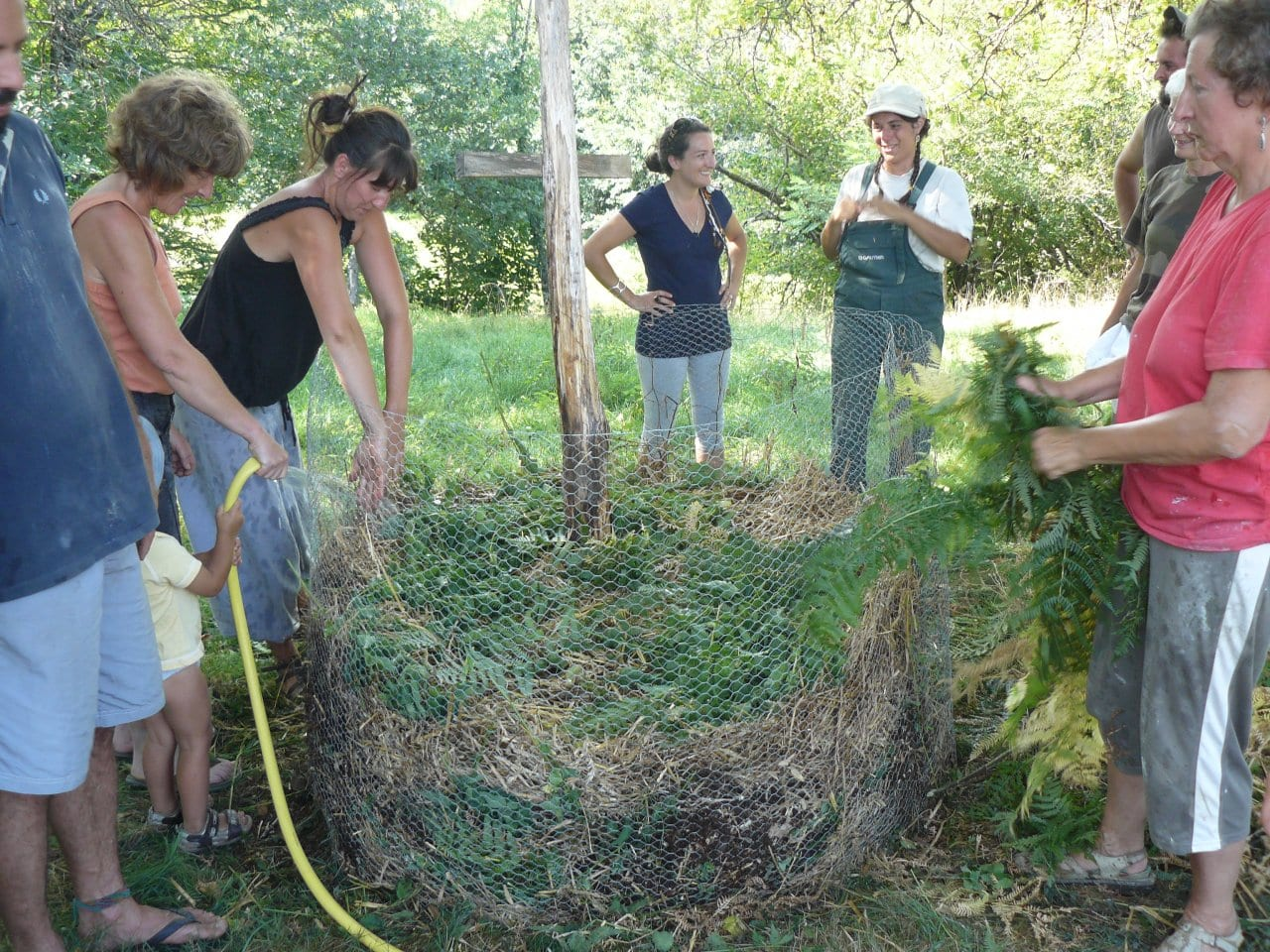 formations-stage-cours-permaculture-site-design_14