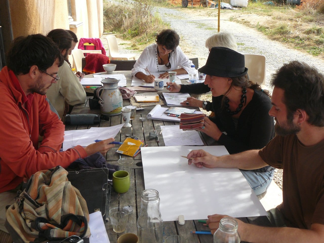formations-stage-cours-permaculture-site-design_20