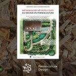Livre Méthodologie et outils clefs du design en permaculture