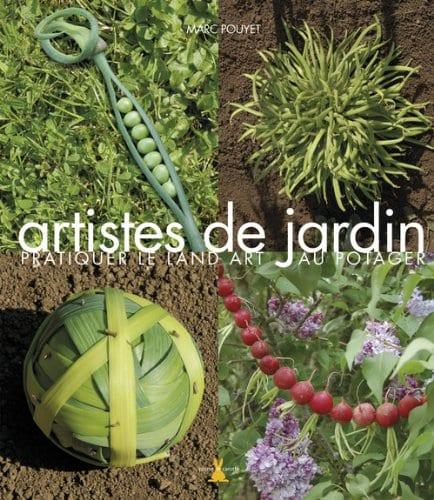 livre en lien avec la permaculture indispensable à lire