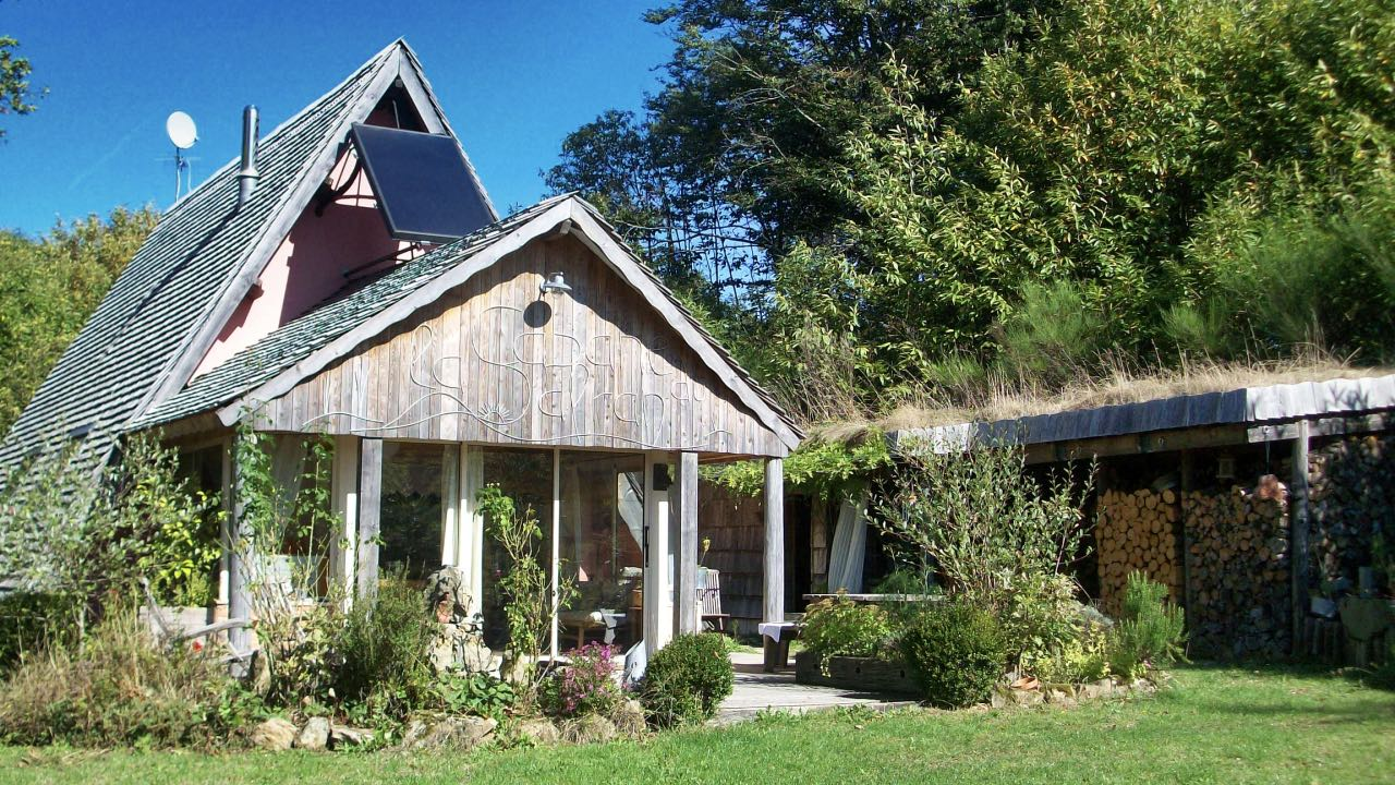 crer son jardin virtuel gratuit  interesting comment se
