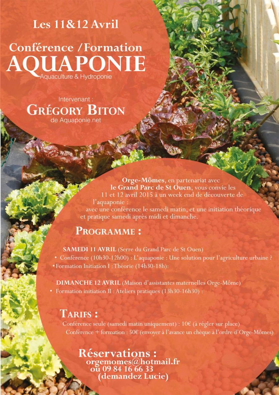 Affiche_Aquaponie-1