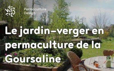 production de nourriture en permaculture permaculture design. Black Bedroom Furniture Sets. Home Design Ideas