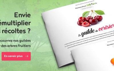 Envie de démultiplier vos récoltes ?
