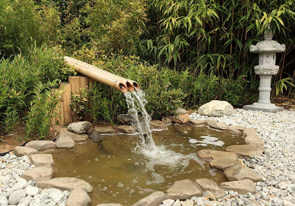 recuperer-eau-pluie-stockage-permaculture-design-originale2